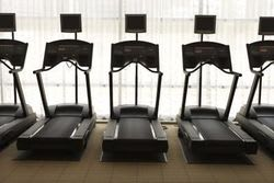 Going Nowhere Fast and Loving It: A Treadmill Buying Guide