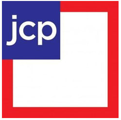 JCPenney Increases Retail Prices on Special Collections by 67%