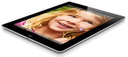 Does Anyone Actually Need a 128GB iPad?
