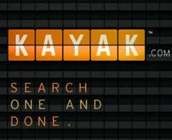 How Travel Website Kayak Sees the Future (Literally) with Price Forecasting
