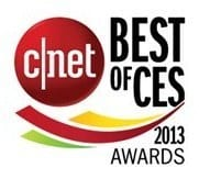 CES Bumps CNET from Its Awards Program After Biased Selection