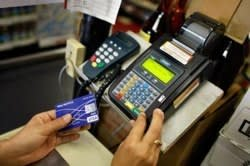 Stores Can Now Charge Credit Card Transaction Fees, But Will They?
