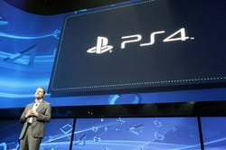 Sony Announces The PlayStation 4, Leaves Out Crucial Consumer Information