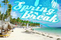 The Best Spring Break Deals for Budget Travelers