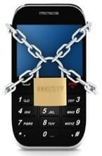 Unlocking Locked Cell Phones: The Controversy and How You Can Do It Legally