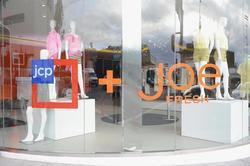 """A """"Fresh"""" Start for JCPenney Rides on Its Latest Collaborations"""