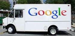 !!Rumor Roundup!!: Google Delivery? Google Now On iOS? More?