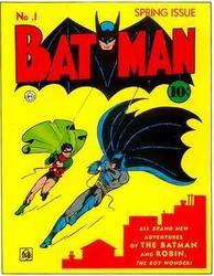 !!Rumor Roundup!!: Batman: Arkham Prequel? Google Smartwatch? More?