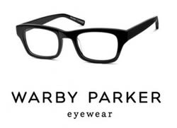 Skip the $700 Eyewear: Warby Parker Sells Stylish Specs for $95 a Pop