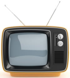 Live TV Over the Internet Is Coming: Would You Ever Drop Cable for It?