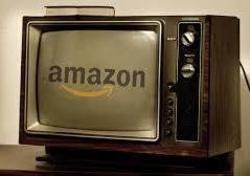 "Amazon Mirrors Netflix, Will Produce Its Own Original ""TV"" Series"