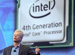 Avoid Intel's New Haswell CPUs, Buy Ivy Bridge Laptops Now