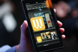 Deal Highlight: A Kindle Fire Sale Just as NOOK Is Predicted to Fail