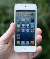 New 16GB iPod touch Prices Will Drop to $190 by September