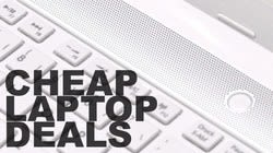Deal Highlight: High-End Ivy Bridge Laptops Coming in at All-Time Low Prices
