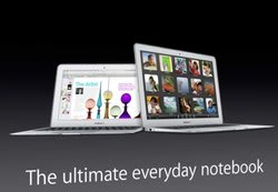 The New MacBook Air Is a Better Value Than Deals on the Previous Generation