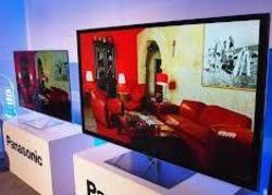 The Top HDTVs of 2013 Are Already 40% Off