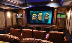 Budget-Friendly Home Theater Systems for Every Kind of Media Consumer