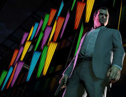 !!Rumor Roundup!!: 3 Million Copies of GTA V? The Rock? iOS 7?