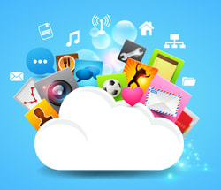 How to Get 83GB of Free Cloud Storage