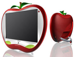 !!Rumor Roundup!!: Apple TV? Google TV? iWatch? Dr. Strange?