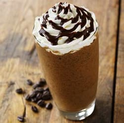 Don't Waste Money (or Calories) on Bad Iced Coffee