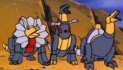 !!Rumor Roundup!!: Mark Wahlberg and Dinobots? Difficulty Modes in Zelda?