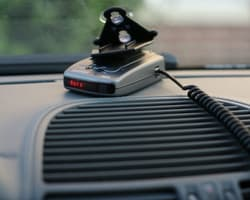 How to Buy the Best Radar Detector for Your Budget