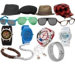 Timeless Men's Accessories: $6 Wayferer Sunglasses, 2-for-1 Fedoras, more
