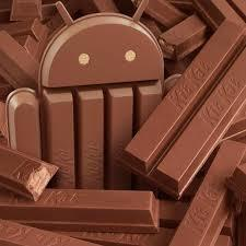 This Week in Consumer News: Android KitKat, Chinese Delivery Drones, more