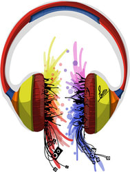 """Budget Audio: $12 Headphones with """"Stunning Frequency Response,"""" more"""