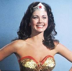 !!Rumor Roundup!!: Wonder Woman Movie? Metal Octopus? More?