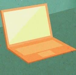 Black Friday Laptops 2013: Doorbuster Deals for $170