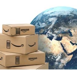Weird Facts: Amazon Sells Kurt Vonnegut Fan Fiction and Pink Floyd Wine