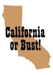Eureka! Airfare, Cruise, and Hotel Deals Across California