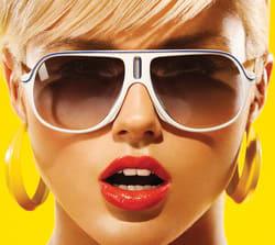 Time to Accessorize: Oakleys for $59, Best Watch Sale Since July