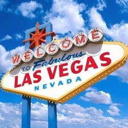 Viva Las Vegas: Visit the Entertainment Capital of the World