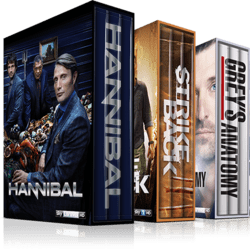 The Best Time to Buy DVD & Blu-ray Box Sets