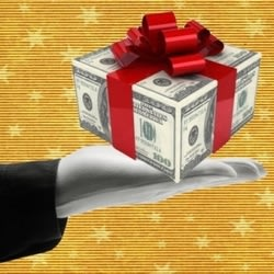 The Dos & Don'ts of Holiday Tipping