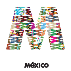 2014 Mexico Getaways Make Great Holiday Gifts!
