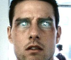 Rumor Roundup: Phones with Retina Scanners? COD Underselling?
