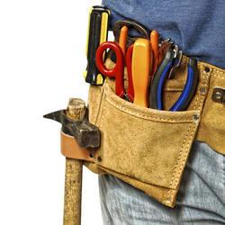 DIY Savings: 4 Editors' Choice Tool Deals for $20 or Less