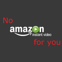 Amazon's Disappearing Movies and the Dilemma of Digital Media Ownership