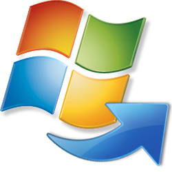 VIDEO: HP Will Sell Windows 7 PCs Again, Will Others Do the Same?