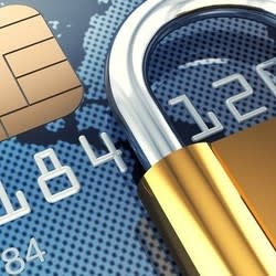 The Future of Credit Card Security: Paying Safely in a Post-Target World
