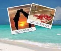 The Top 10 Romantic Destinations Around the World