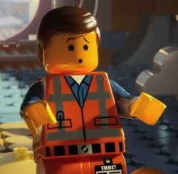 VIDEO: We Made Our Own LEGO Movie (and It Only Cost Us $15)