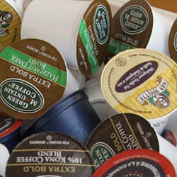 Total Jerk Move?: Keurig's Next Coffee Maker Will Only Use Proprietary K-Cups