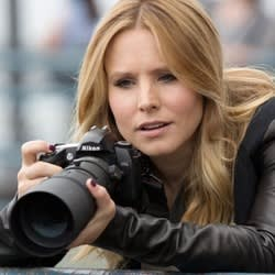 10 Reasons to Watch the Veronica Mars Movie at Home (Instead of in Theaters)