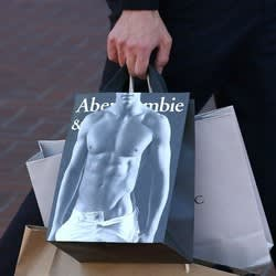 Abercrombie and Hollister's New Retail Tactic: Lower Prices Across the Board
